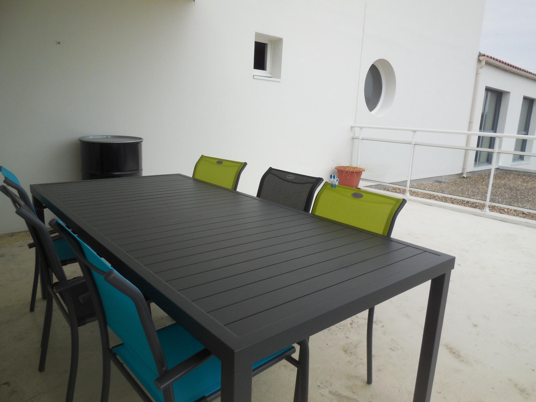 appartement la rochelle T3 La Rochelle