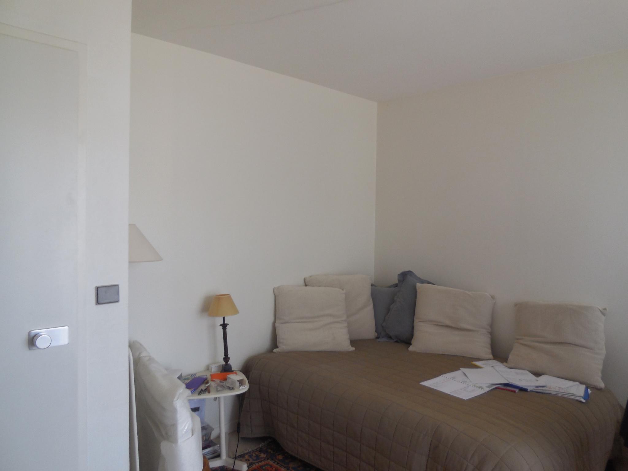 appartement la rochelle LA ROCHELLE - EN BORDURE DES PARCS