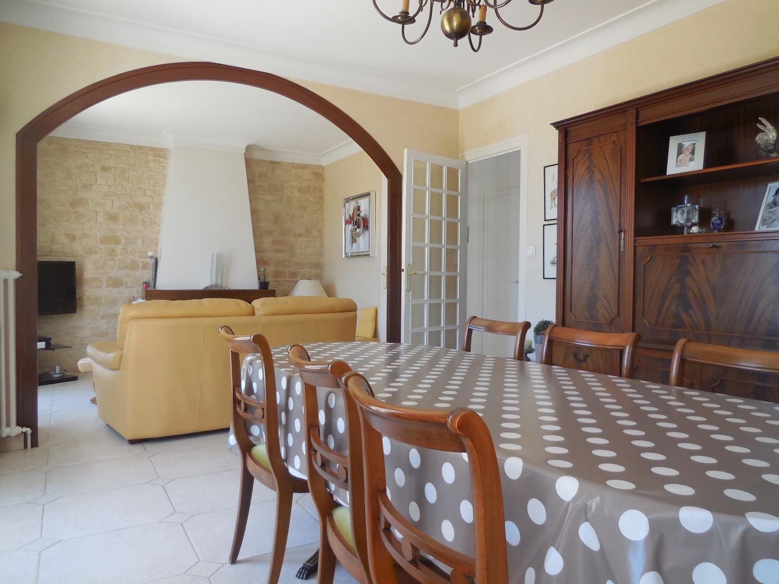 maison/villa marsilly A 15 MINUTES DE LA ROCHELLE