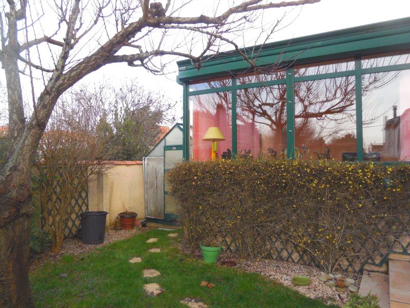 maison/villa chatelaillon plage CHATELAILLON - A 3 MINUTES DE LA PLAGE
