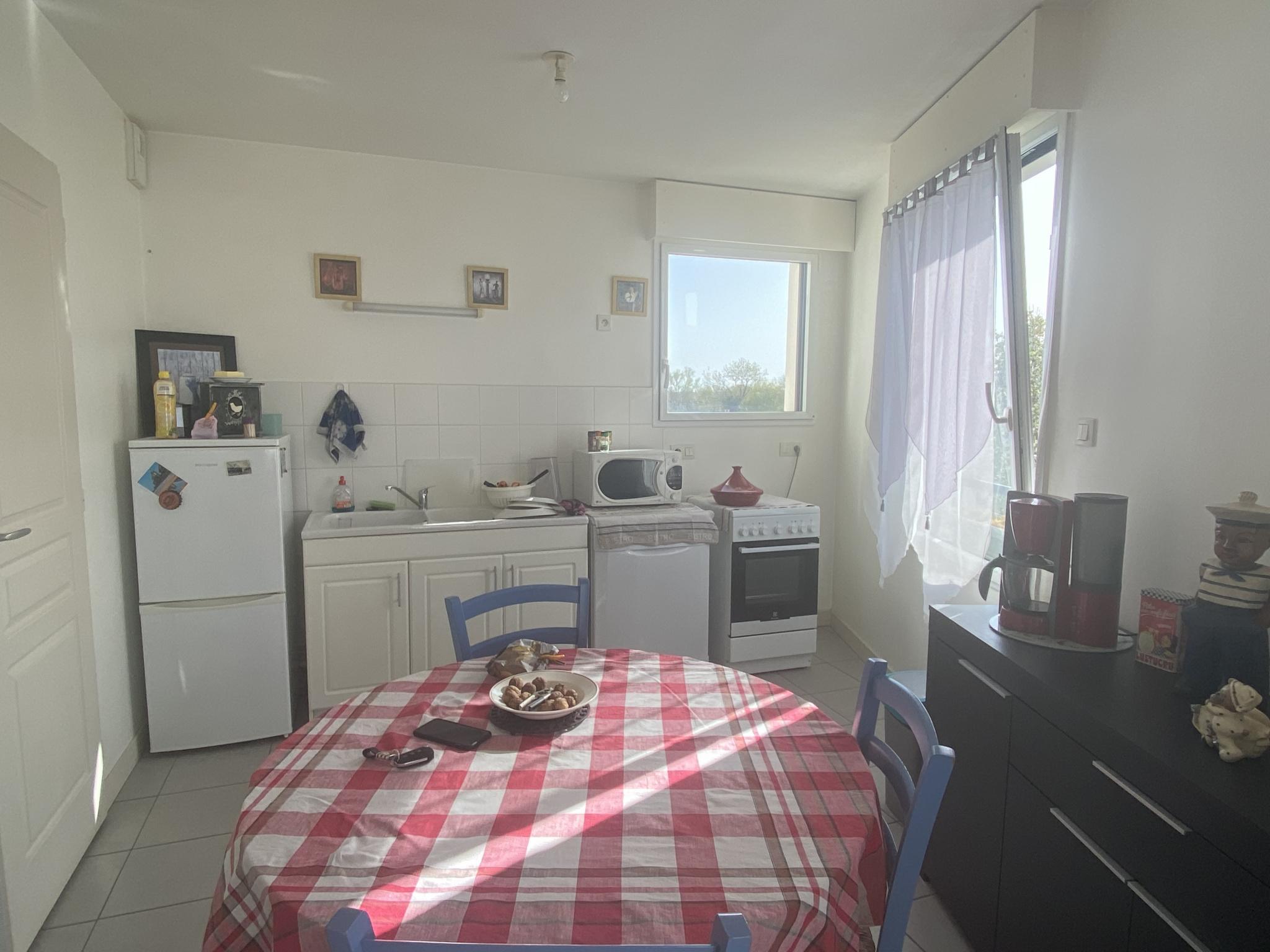 appartement perigny PERIGNY T2