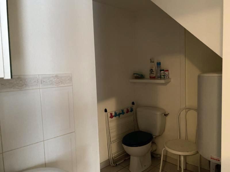 appartement la rochelle LA ROCHELLE - QUARTIER TASDON