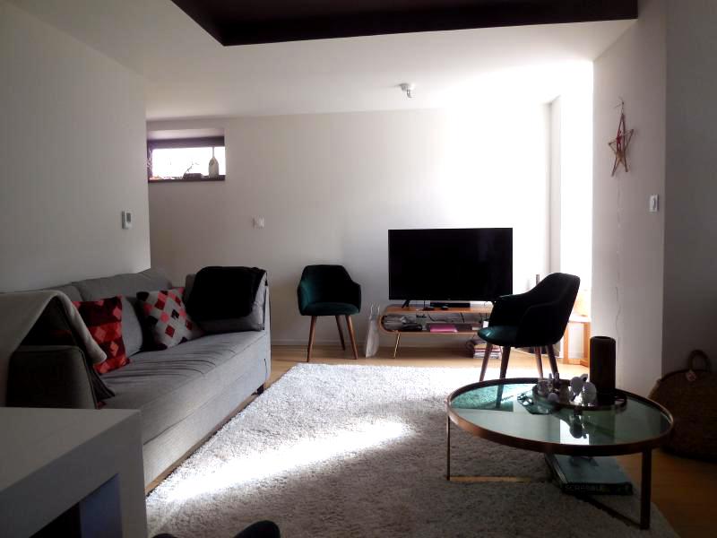 appartement la rochelle LA ROCHELLE - COEUR DE VILLE - APPARTEMENT TYPE 2