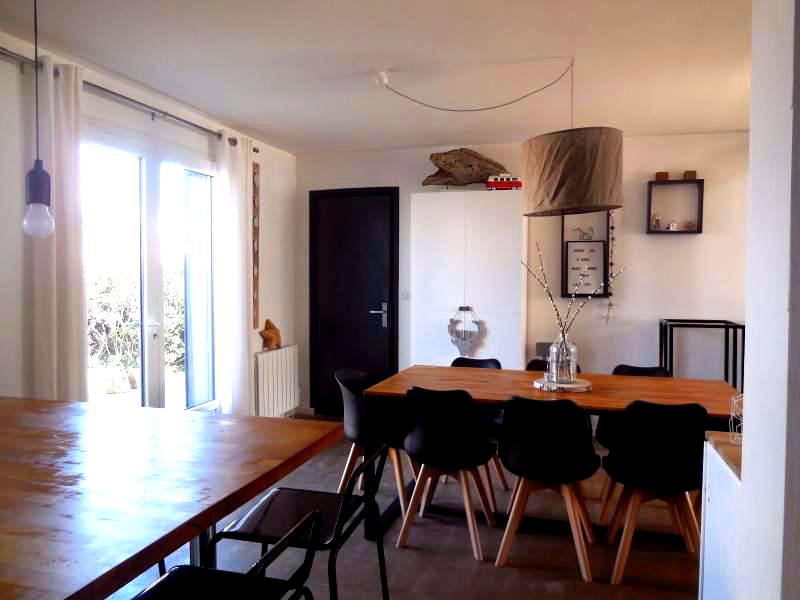maison/villa nieul sur mer MAISON - 5 CHAMBRES - NIEUL SUR MER