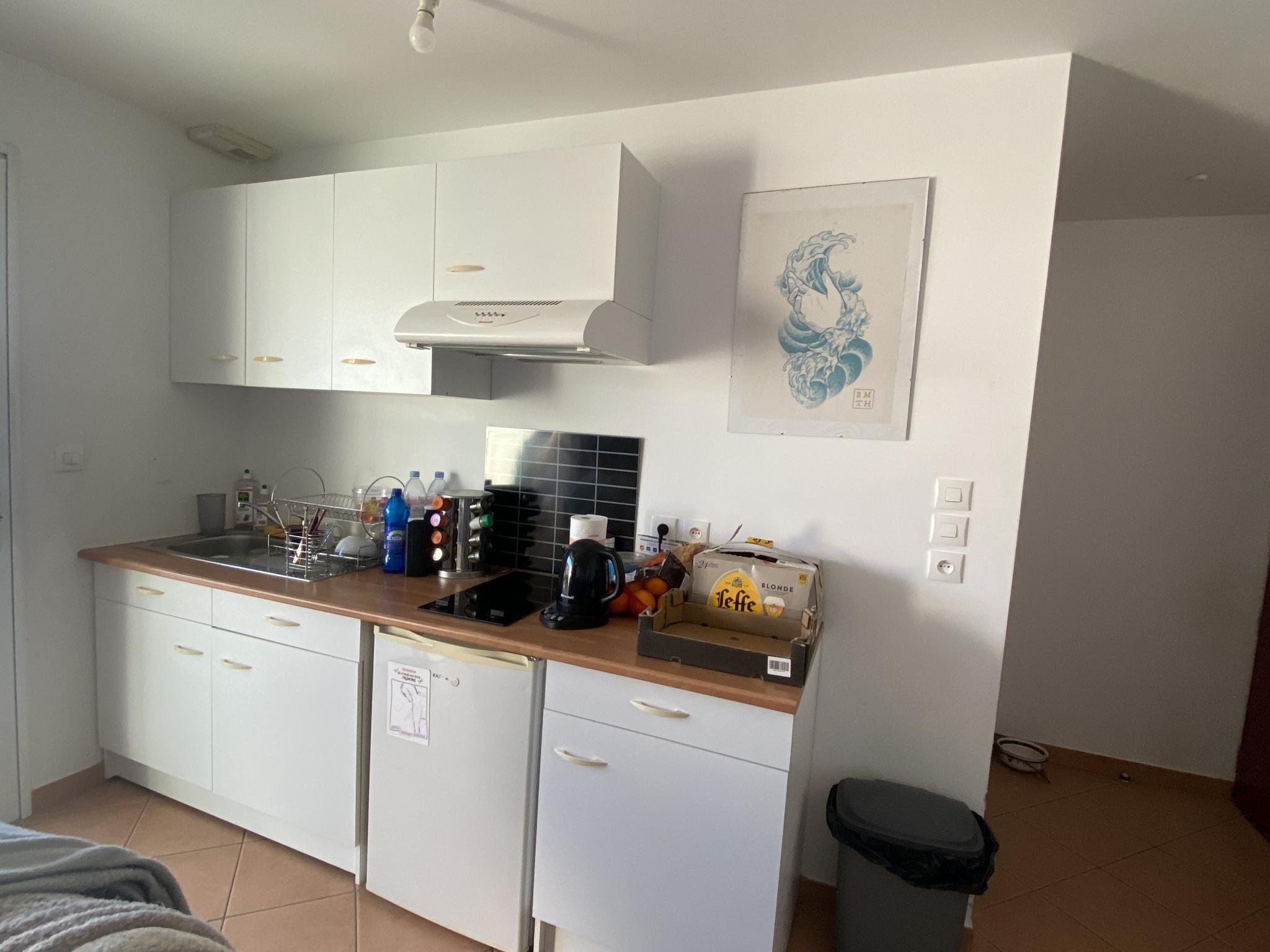appartement aytre AYTRE - SECTEUR RESIDENTIEL